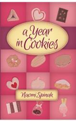 Year in Cookies