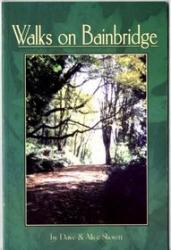 Walks on Bainbridge